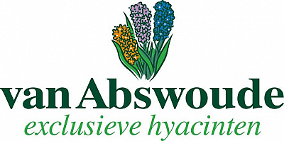 Abswoude